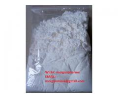 Buy Alprazolam |Caluanie Muelear Oxidize | Research Chemical China Supplier | (Wickr: morganpharma)